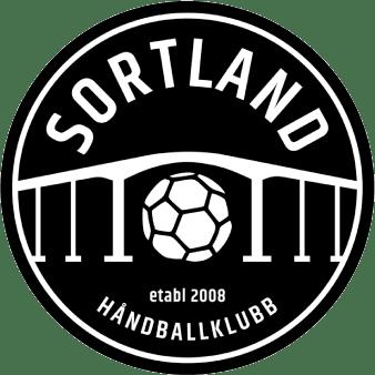 sortlandhandballklubb.no